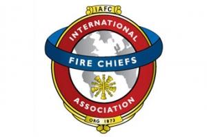 fire-chiefs